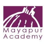 Mayapur Academy