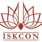 ISKCON Gangasagar